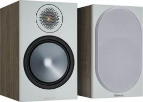 Monitor Audio Bronze 100 6G grau, Stück