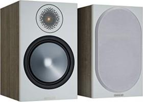 Monitor Audio Bronze 100 6G grau, Paar