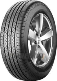 Michelin Latitude Tour HP 295/40 R20 106V