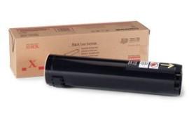 Xerox Toner 106R00652 black