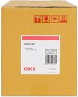 OKI 41945603 fuser unit 230V -- via Amazon Partnerprogramm