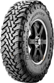 Toyo Open Country M/T 265/75 R16 119P (1579012)