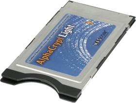 Kathrein UFZ 100 AlphaCrypt Light UFZ 100 (20410028)