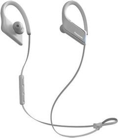 Panasonic RP-BTS55 grey