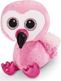 Nici Glubschis Flamingo Fairy-Fay 15cm (45557)