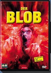 Der Blob (Remake)