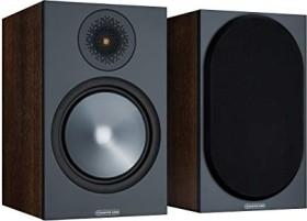 Monitor Audio Bronze 100 6G walnuss, Paar