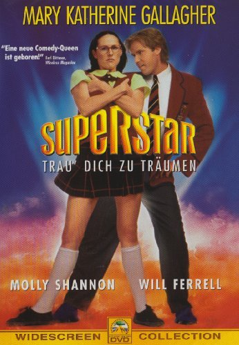 Superstar -- via Amazon Partnerprogramm