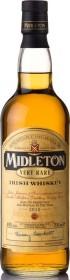 Midleton Very Rare 700ml