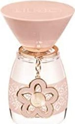 Liu Jo Lovely Me Eau de Parfum, 30ml