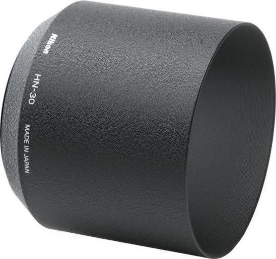 Nikon HN-30 lens hood (JAB32901) -- via Amazon Partnerprogramm