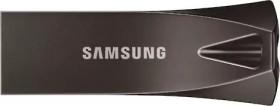 Samsung USB Stick Bar Plus 2020 Titan Gray 32GB, USB-A 3.0 (MUF-32BE4/APC)