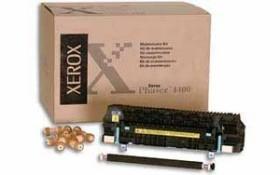 Xerox Maintenance kit 220V 108R00498