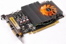 Zotac GeForce GT 240, 512MB GDDR5, VGA, DVI, HDMI (ZT-20401-10L)