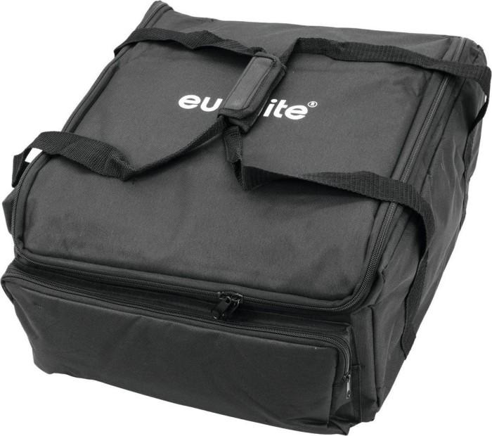 Eurolite SB-155 Soft-Bag (30130575)