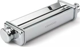 Kenwood KAX99.A0ME XL lasagne attachment