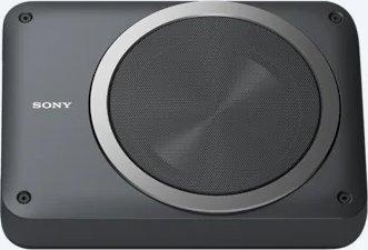 Sony XS-AW8