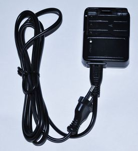 Konica Minolta BC-600 charger (8700170) -- http://bepixelung.org/16135