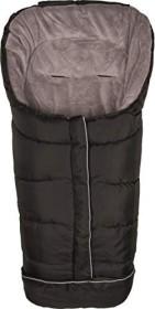 Fillikid Fußsack (verschiedene Farben)
