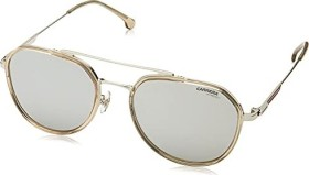 Carrera 1028/GS palladium grey/silver sp (1028/GS-OIH/T4)