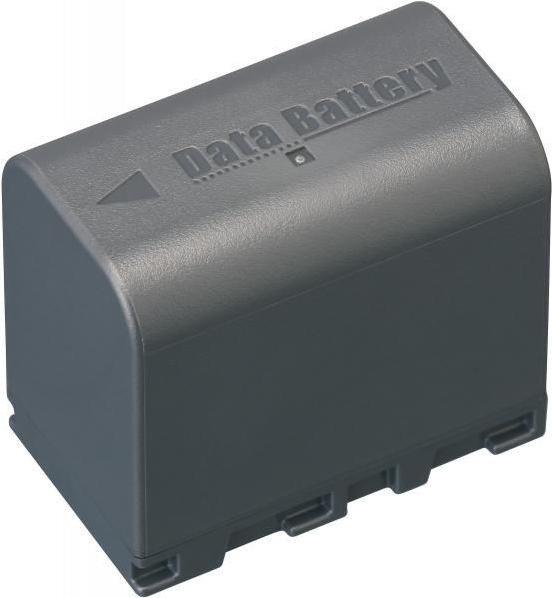 JVC BN-VF823 akumulator Li-Ion