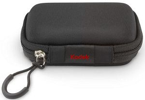 Kodak Camera Hard case camera bag black (1972736)
