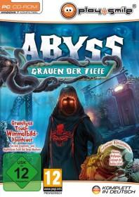 Abyss: Grauen der Tiefe (PC)
