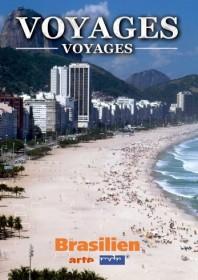 Reise: Brasilien