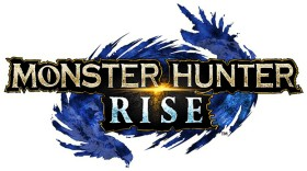 Monster Hunter: Rise - Collector's Edition (Switch)