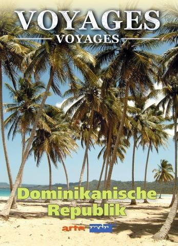 Reise: Dominikanische Republik -- via Amazon Partnerprogramm