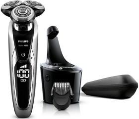 Philips S9711/31 SmartClean Pro men's shavers
