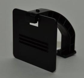 Nikon SG-3 filter infrared (FXA10358)