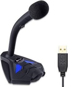Klim Voice V2 blau