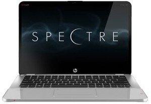 HP Envy 14-3000eg Spectre (B1J92EA)