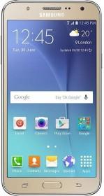 Samsung Galaxy J7 Duos J700F/DS gold