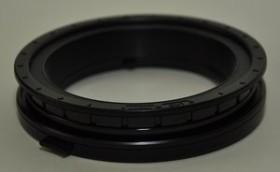 Nikon SX-1 connector ring (FXA10354)