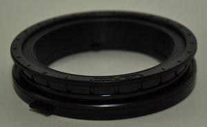 Nikon SX-1 Anschlussring (FXA10354) -- © bepixelung.org