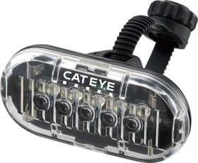 CatEye TL-LD155-F Omni 5 front light