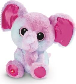Nici Glubschis Elefant Samuli 15cm (45556)
