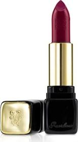 Guerlain KissKiss lipstick Nr. 373 raspberry Kiss, 3.5g
