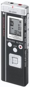 Panasonic RR-US591 digital voice recorder
