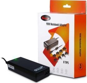 Inter-Tech Sinan UB-90HB 90W, 90W (88882145)