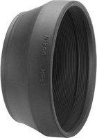Nikon HR-1 Gegenlichtblende (JAB31501)