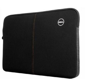 "Dell Adventure 14"" sleeve black (460-11757)"