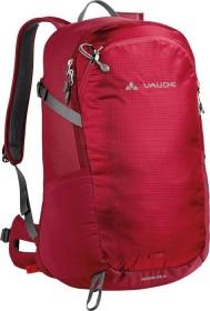 VauDe Wizard 24+4 indian red (12154-614)