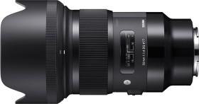 Sigma Art 50mm 1.4 DG HSM for Sony E (311965)