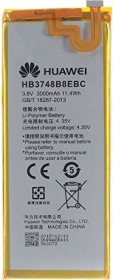 Huawei HB3748B8EBC