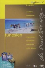 Reise: Tunesien
