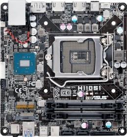 ASUS H110S1 (90MB0R50-M0ECY0/90MB0R50-M0EAY0)