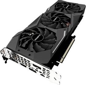 GIGABYTE GeForce RTX 2070 SUPER Windforce OC 8G, 8GB GDDR6, HDMI, 3x DP, USB-C (GV-N207SWF3OC-8GC)